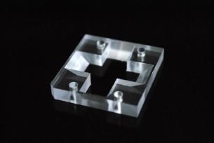 塩ビ(ポリ塩化ビニル・PVC)加工品01
